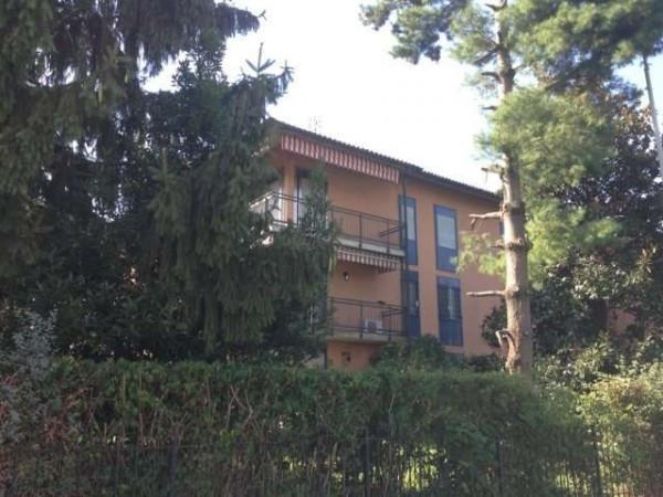 Appartamento in affitto a Rodano, 2 locali, prezzo € 730 | Cambio Casa.it
