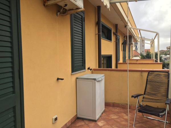 Appartamento in vendita a Mascali, 3 locali, prezzo € 137.000   Cambio Casa.it