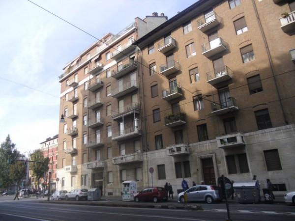 Appartamento in vendita a Torino, 3 locali, zona Zona: 8 . San Paolo, Cenisia, prezzo € 145.000 | Cambiocasa.it