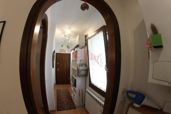Bilocale Venezia Calle Nicoli 10