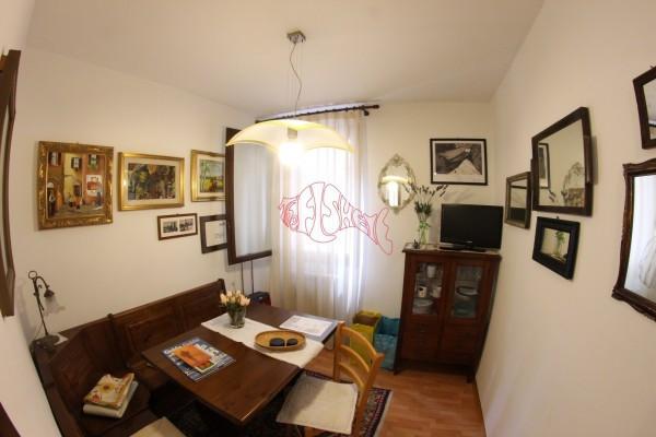 Bilocale Venezia Calle Nicoli 8