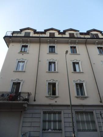 Appartamento in vendita a Milano, 3 locali, zona Zona: 3 . Bicocca, Greco, Monza, Palmanova, prezzo € 149.000   Cambiocasa.it