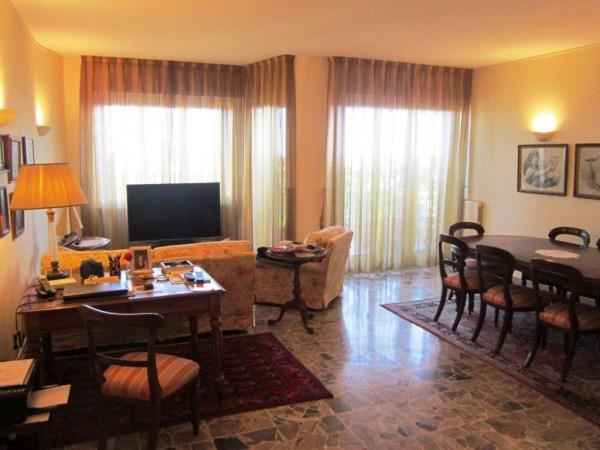 Appartamento in vendita a Ospedaletti, 6 locali, prezzo € 730.000   Cambio Casa.it