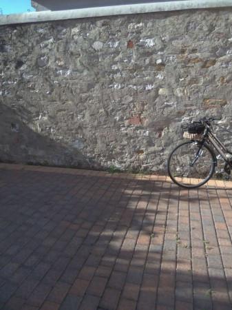 Bilocale Lucca Via Borgo Giannotti 5