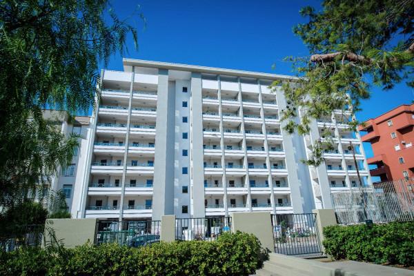 Appartamento in vendita a Bari, 3 locali, prezzo € 288.000 | Cambio Casa.it