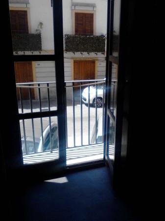 Appartamento in affitto a Palermo, 1 locali, prezzo € 350 | Cambiocasa.it