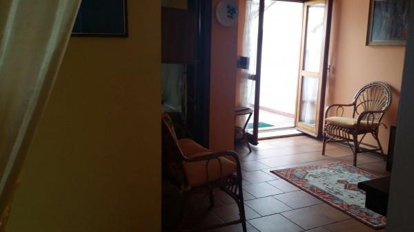 Bilocale Mondovì Via Cuneo 2