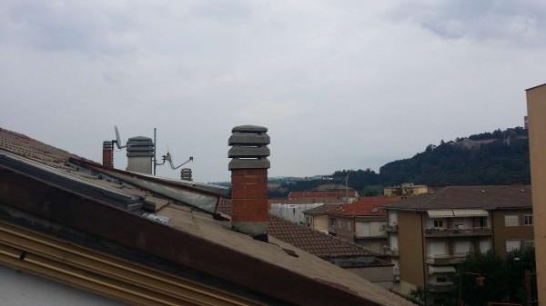Bilocale Mondovì Via Cuneo 7