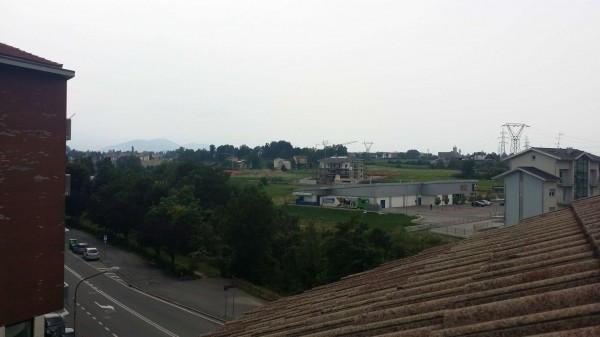 Bilocale Mondovì Via Cuneo 8