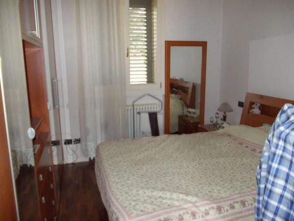 Bilocale Valsamoggia Via Calzolara 9