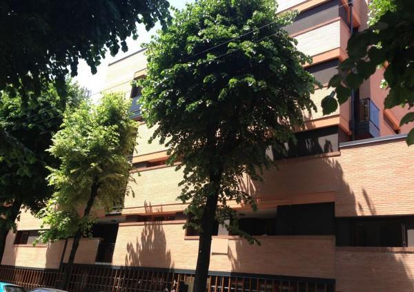 Bilocale Bologna Via Antonio Bondi 10