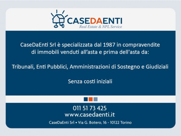 Terreno Edificabile Artigianale in vendita a Baldissero Torinese, 9999 locali, prezzo € 111.000 | Cambio Casa.it