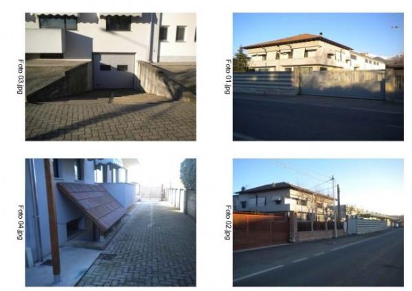 Magazzino in vendita a Castellamonte, 2 locali, prezzo € 25.000 | Cambio Casa.it