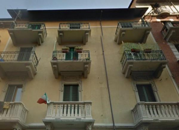 Appartamento in vendita a Torino, 3 locali, zona Zona: 12 . Barca-Bertolla, Falchera, Barriera Milano, prezzo € 60.000 | Cambiocasa.it