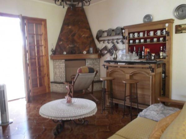 Soluzione Indipendente in vendita a Campi Salentina, 6 locali, Trattative riservate | Cambio Casa.it
