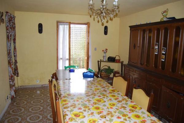 Bilocale San Pietro Val Lemina  3