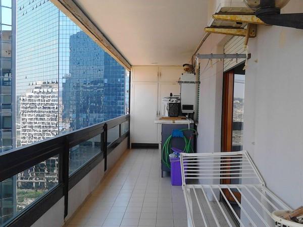 Appartamento in Vendita a Napoli Centro: 3 locali, 85 mq