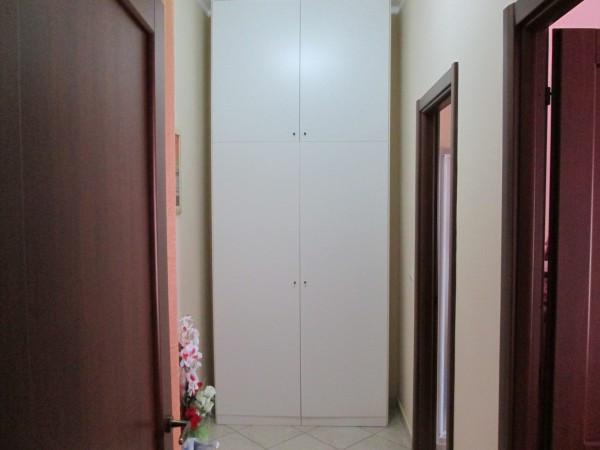 Bilocale Moretta  10