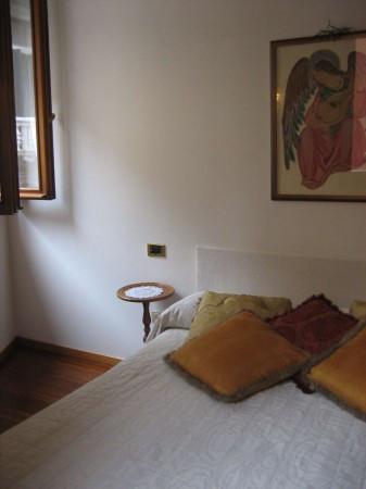 Bilocale Venezia Calle Specchieri S. Marco 3