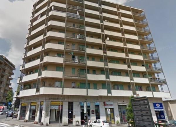 Appartamento in vendita a Torino, 3 locali, zona Zona: 12 . Barca-Bertolla, Falchera, Barriera Milano, Corso Regio Parco, Rebaudengo, prezzo € 36.000 | Cambiocasa.it