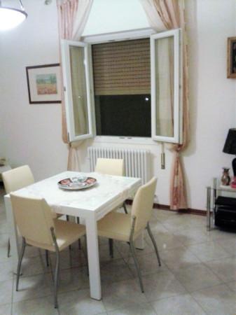Bilocale San Lazzaro di Savena Via Emilia Ad.ze 8