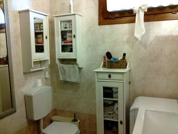 Bilocale Venezia Via Trieste 7