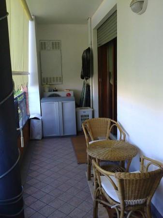 Bilocale Venezia Via Trieste 9