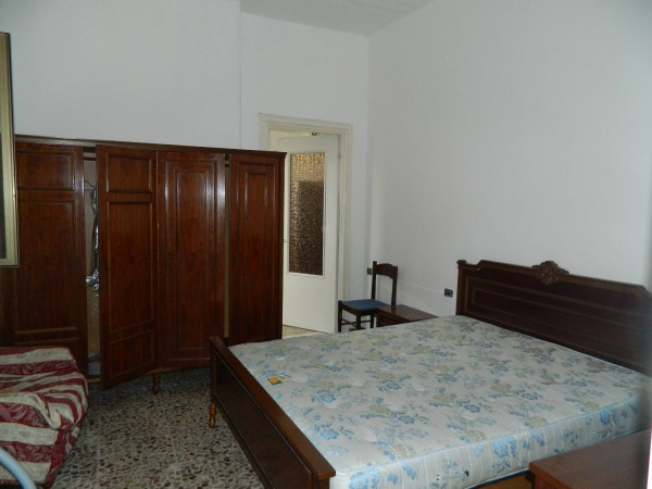 Bilocale Roccasecca Via Montello 6