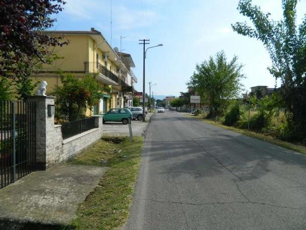 Bilocale Roccasecca Via Montello 9