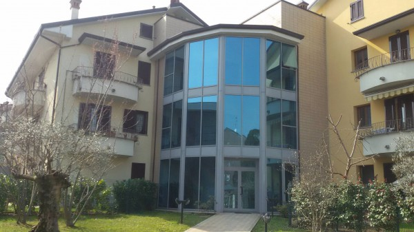Appartamento in vendita a Pioltello, 2 locali, prezzo € 135.000 | Cambio Casa.it