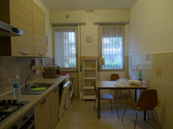 Appartamento in affitto a Segrate, 3 locali, prezzo € 1.200 | Cambio Casa.it