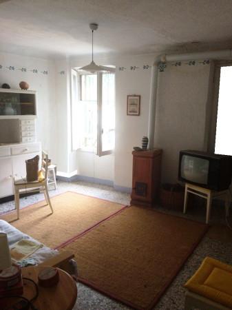 Appartamento in vendita a Carpasio, 3 locali, prezzo € 20.000 | Cambio Casa.it