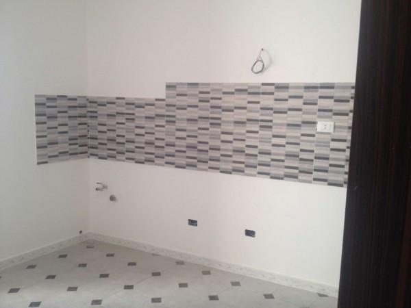 Appartamento in affitto a Reggio Calabria, 3 locali, prezzo € 350 | Cambio Casa.it