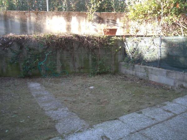 Bilocale Altopascio Via Tappo Turchetto 5