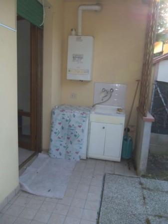 Bilocale Altopascio Via Tappo Turchetto 6