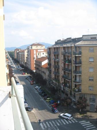 Bilocale Torino Via Sospello 3
