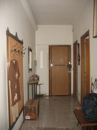 Bilocale Torino Via Sospello 4