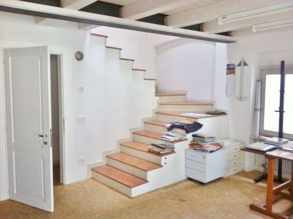 Attico / Mansarda in vendita a Vezzano, 5 locali, prezzo € 220.000 | Cambio Casa.it