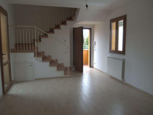 Bilocale Lucca Strada Regionale 435 Lucchese 1