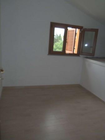 Bilocale Lucca Strada Regionale 435 Lucchese 2