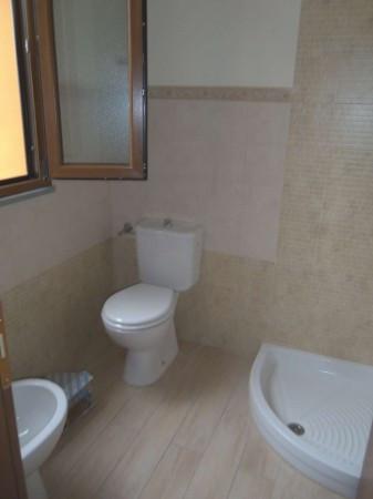 Bilocale Lucca Strada Regionale 435 Lucchese 6