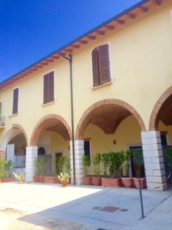 Bilocale Concesio Via Claudio Monteverdi 4