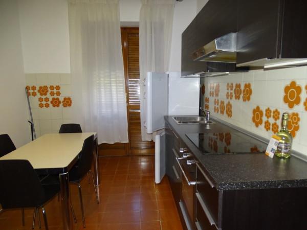Appartamento in affitto a Segrate, 5 locali, prezzo € 2.500 | Cambio Casa.it
