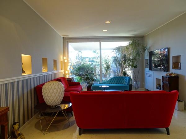 Appartamento in affitto a Segrate, 3 locali, prezzo € 1.000 | Cambio Casa.it