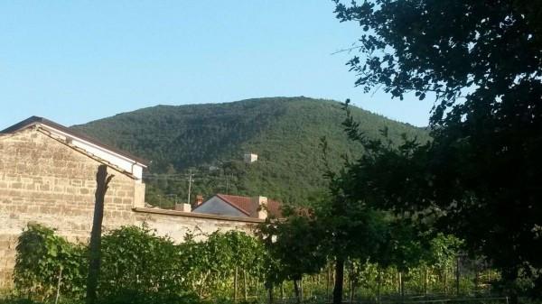 Terreno Edificabile Residenziale in vendita a Baia e Latina, 9999 locali, prezzo € 50.000 | Cambio Casa.it
