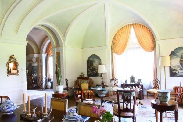 Appartamento in vendita a Lomagna, 5 locali, Trattative riservate | Cambio Casa.it