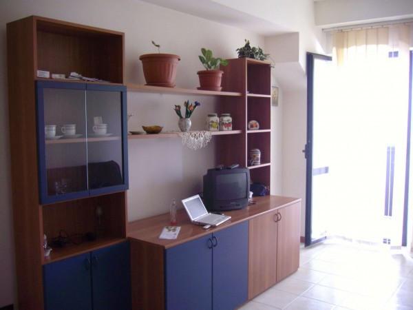 Bilocale Perugia Via Gerardo Dottori 7