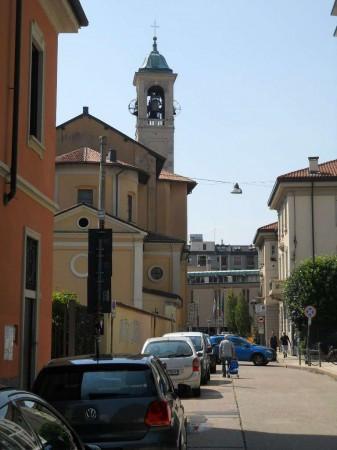 Loft / Openspace in vendita a Saronno, 4 locali, Trattative riservate | Cambio Casa.it