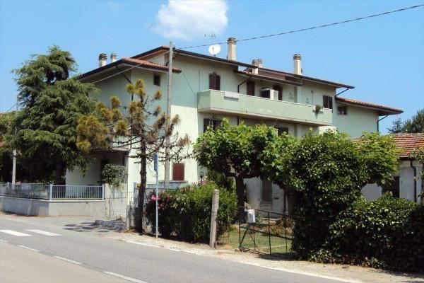 Appartamento in Vendita a Cervia Periferia: 2 locali, 75 mq