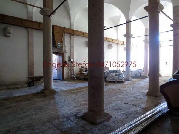 Palazzo / Stabile in vendita a Salorno, 9999 locali, Trattative riservate | Cambio Casa.it